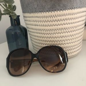 Coach Mimi sunglasses